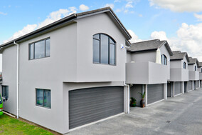 SOLD - 64a Campbell St, Frankton$474,000