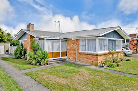 SOLD - 9 Larnach St, St Andrews$510,000