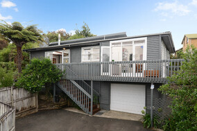 SOLD - 26 Gibson Rd, Dinsdale$485,000