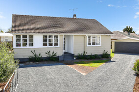 SOLD - 6 Hume Pl, Fairfield$446,000