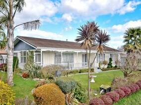 SOLD - 192 Ohaupo Road, Glenview$468,000