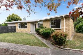 SOLD - 13 Arthur Pl, Chartwell$540,000