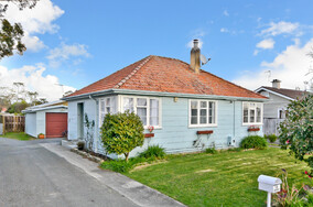 SOLD - 16 Tranmere Rd, Fairfield$385,000
