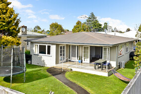 SOLD - 9 Sandwich Rd, St Andrews$515,000