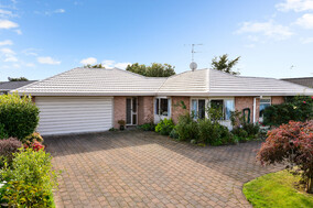 SOLD - 8 Rogers Pl, Fairview Downs$636,000
