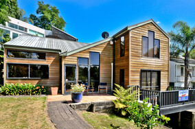 SOLD - 29 Hillsborough Tce, Central$650,000