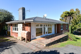SOLD - 93 Mahoe St, Melville$420,500