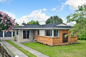 SOLD - 7 Erika Pl, Fairview Downs$516,000