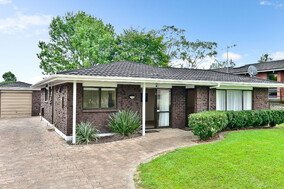 SOLD - 45  Bellmont Ave, Chartwell$530,000