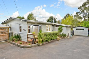 SOLD - 85 Fitzroy Ave, Fitzroy$531,000