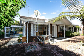 SOLD - 88c Braid Rd, St Andrews$569,000