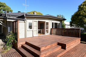 SOLD - 58 Queens Ave, Frankton$535,000