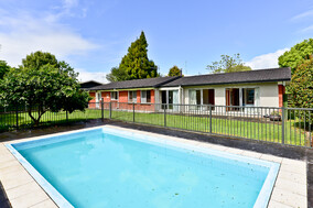 SOLD - 7 Aotea Place, Chedworth$620,000