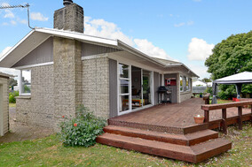 SOLD - 20 Rosalind St, Deanwell$430,000