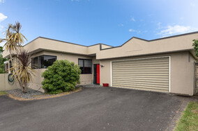 SOLD - 93 Endeavour Ave, Flagstaff$625,000