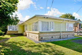 SOLD - 7 Liston Cres, Hillcrest$527,000