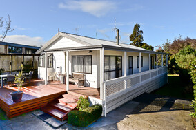 SOLD - 38a Brookfield St, Ham East$490,000
