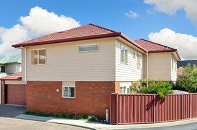 SOLD - 37f Clyde St, Hamilton East$515,000