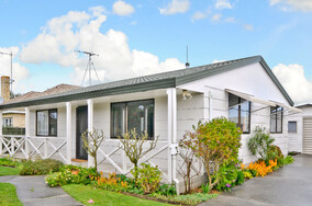 SOLD - 1a Heath St, St Andrews$431,000