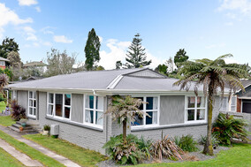 SOLD - 70 Howell Ave, Riverlea$573,000