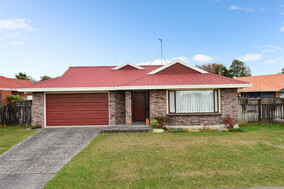 SOLD - 71 Endeavour Ave, Flagstaff$665,000